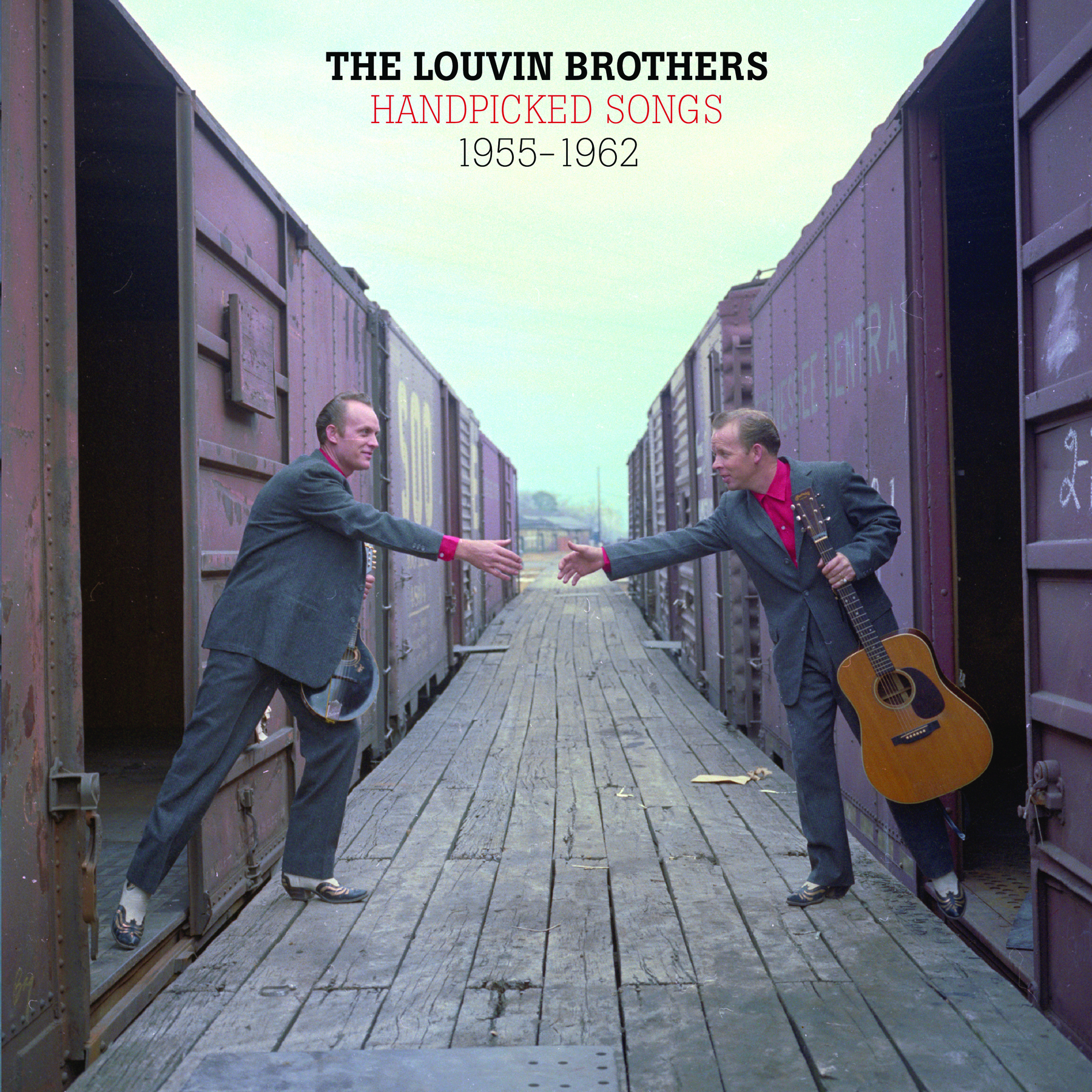 Louvinbrothers_handpickedsongs