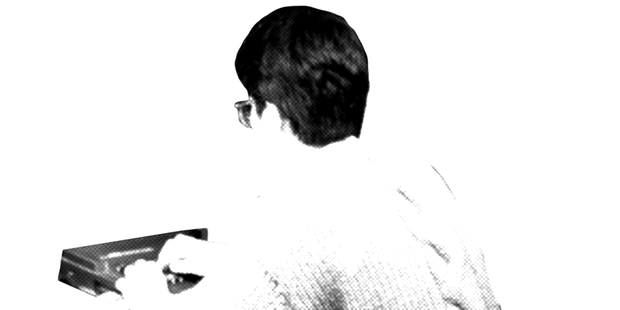 Artistpage_sugaya