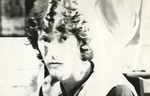 Ray Stinnett