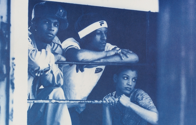 digable planets doodlebug - photo #27
