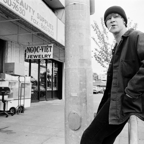 Square_2_mark_lanegan_photo_by_charles_peterson
