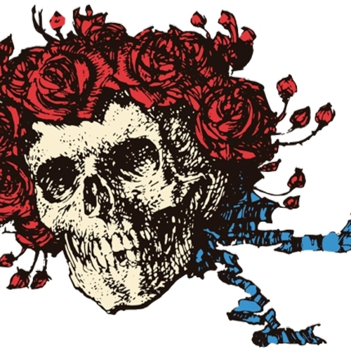 Square_gd_skull_roses_color