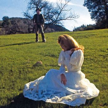 Lee Hazlewood & Ann-Margret