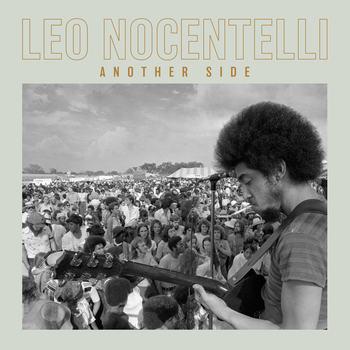 Leo Nocentelli