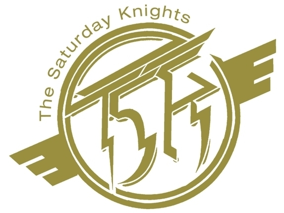 The Saturday Knights
