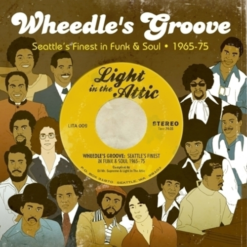 Square_wheedlesgroove_seattlefunk