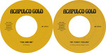 Medium_acapulco-gold