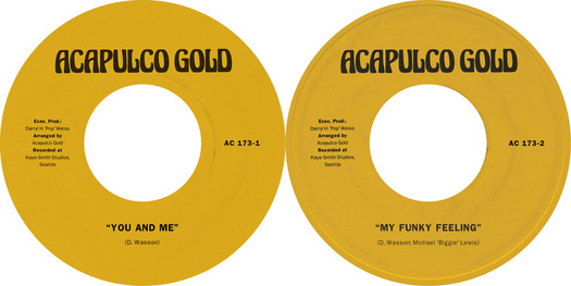 Thumb_525_acapulco-gold