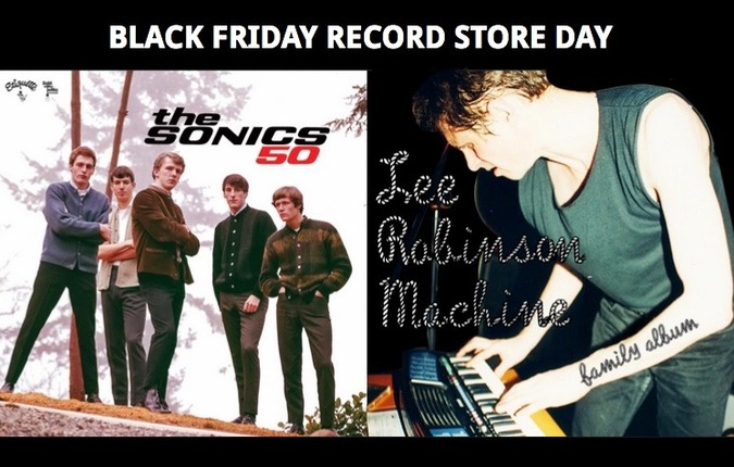Slideshow_black_friday_rsd_home_page_image