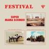 Festival (Deluxe Edition)