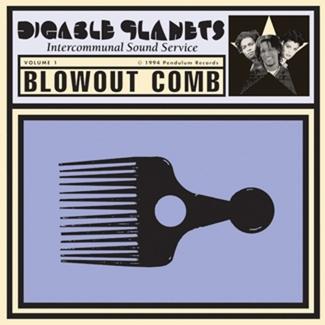 Thumb_325_mcr906_digableplanets_blowoutcomb325
