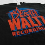 Death Waltz T-Shirt