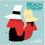 Beach Diggin'
