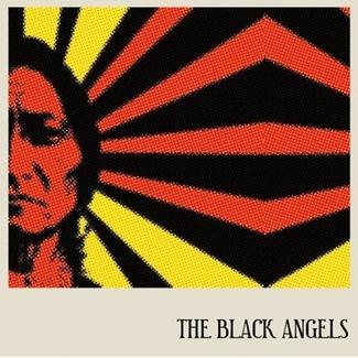 The Black Angels (EP)