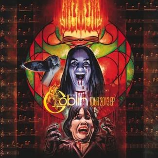 Goblin Tour 2013 EP