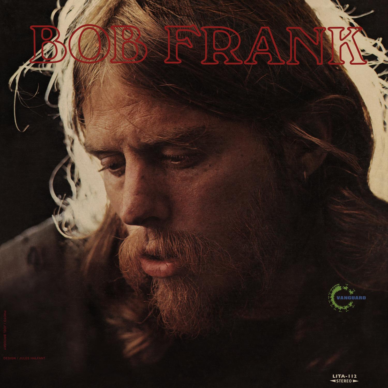 Bob Frank Light In The Attic Records