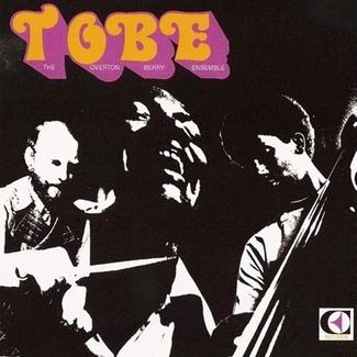T.O.B.E.