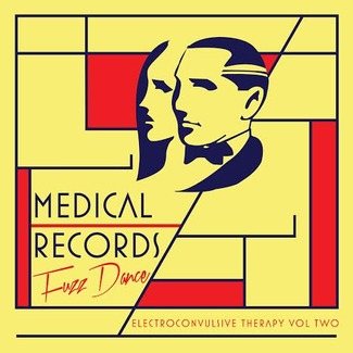 Electroconvulsive Therapy Vol. Two
