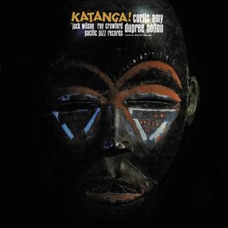 Katanga!