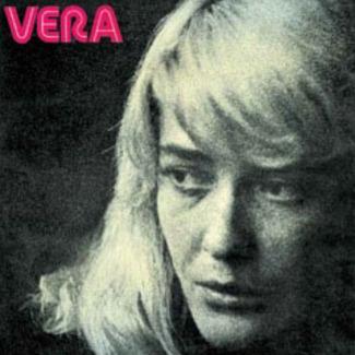 Nuestra Soledad (1969) + Vera (1972)