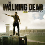 AMC's The Walking Dead Original Soundtrack Vol. 1