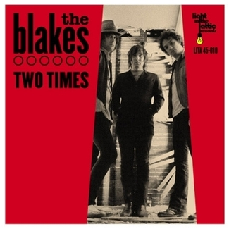 "Two Times (7"")"