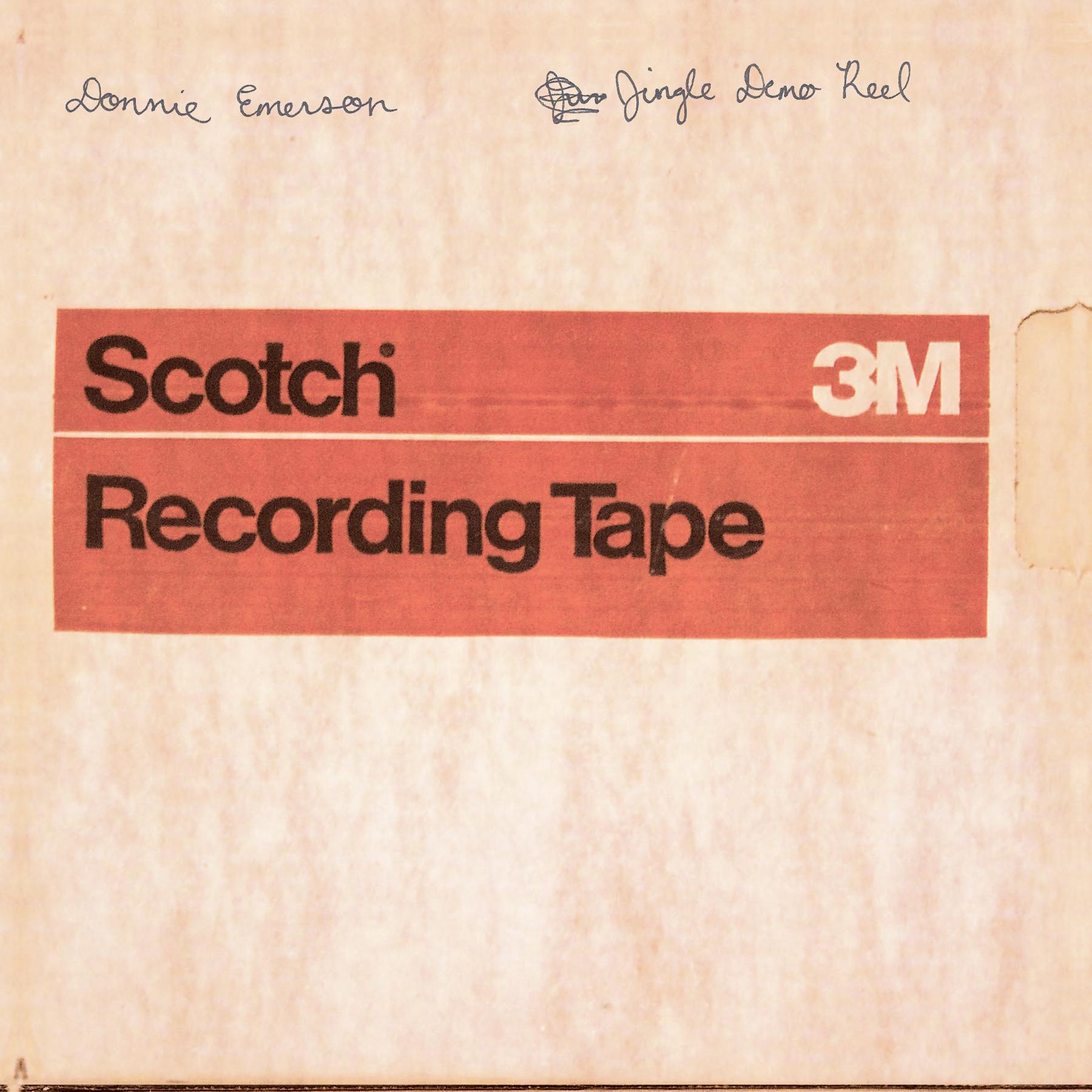 Still Dreamin' Wild: The Lost Recordings 1979-81
