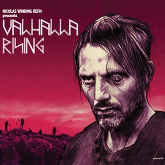 Thumb_325_valhalla_rising