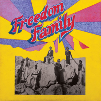 Thumb_325_freedomfamily