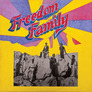 Thumb_92_freedomfamily