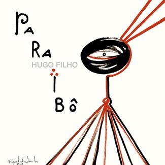 Paraibo