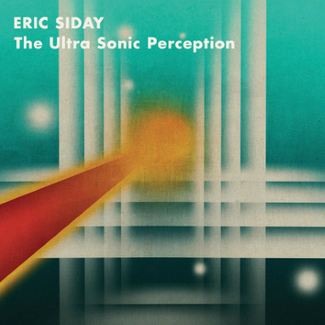 The Ultra Sonic Perception