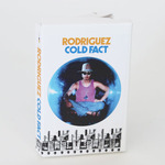 Cold Fact Cassette