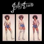 Betty Davis Cassette
