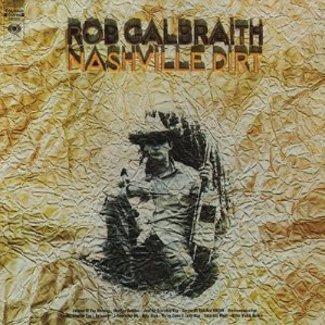 Nashville Dirt