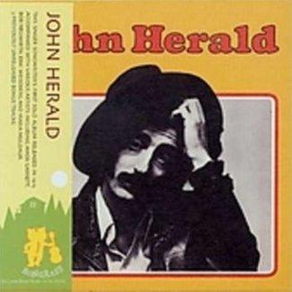 John Herald
