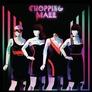 Thumb_92_chopping1