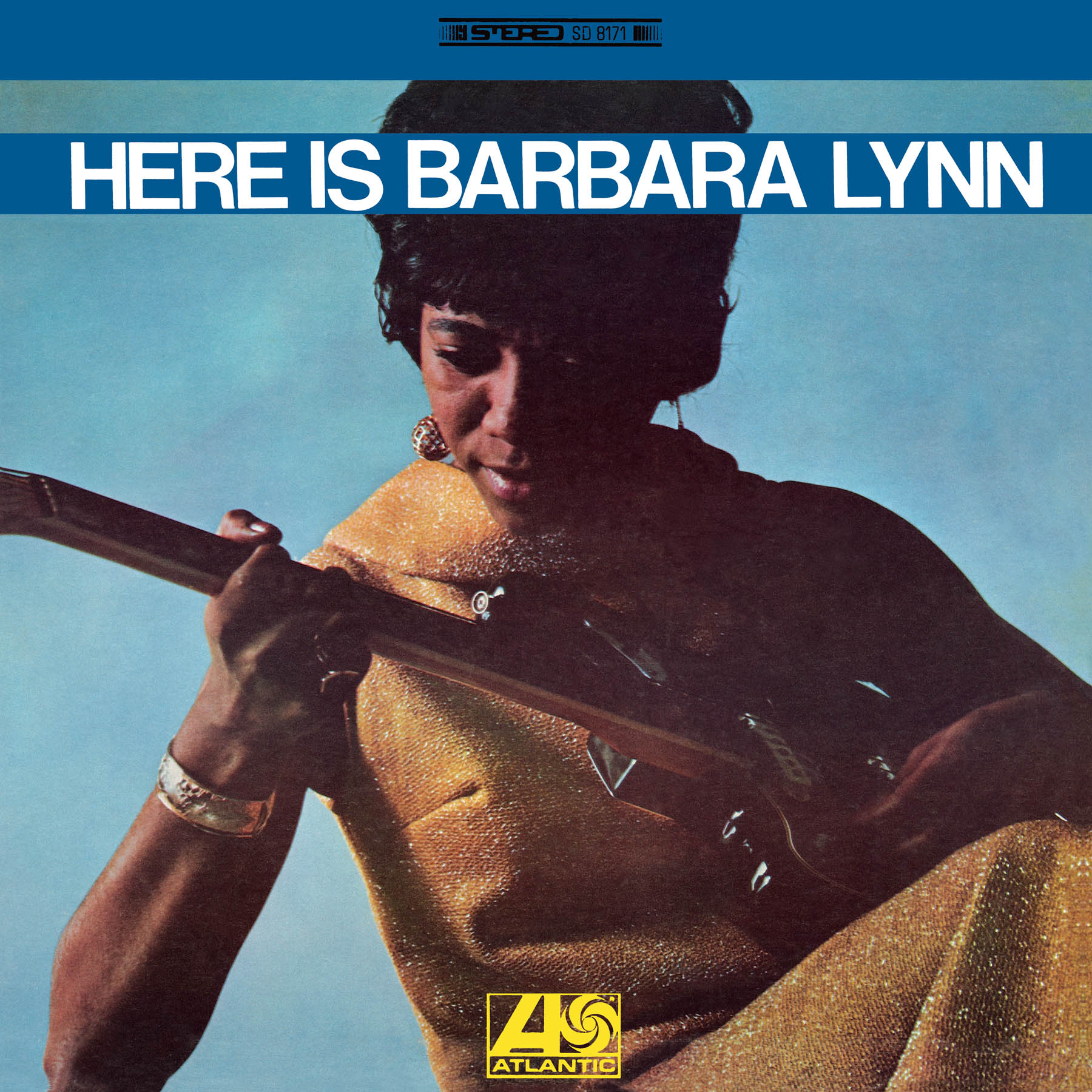 Image result for barbara lynn discography  gifs