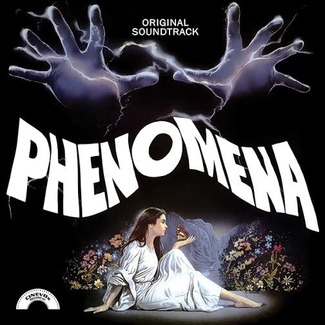 Phenomena (Original 1985 Soundtrack)