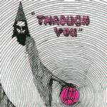 Through You