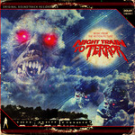 Night Train To Terror (Original 1985 Motion Picture Soundtrack)