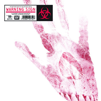 Warning Sign Original Soundtrack