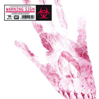 Warning Sign Original Soundtrack
