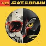 A Cat In The Brain (Original Score)