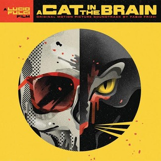 A Cat In The Brain (Original Score)