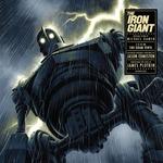 The Iron Giant (Original Score)