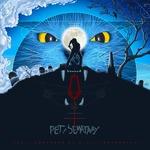 Pet Sematary (Original Soundtrack)