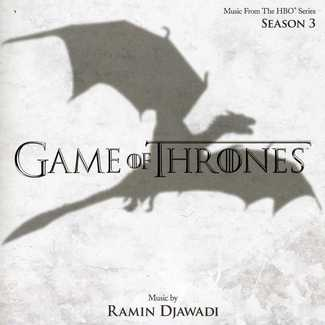 Game Of Thrones (Season 3)