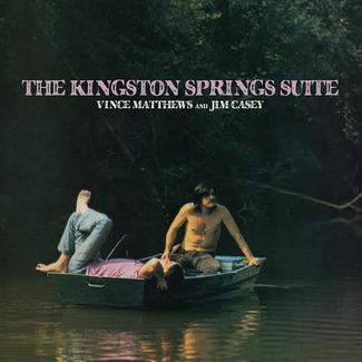 1966 Light In The Attic Records