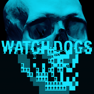 Watch Dogs Original Sountrack